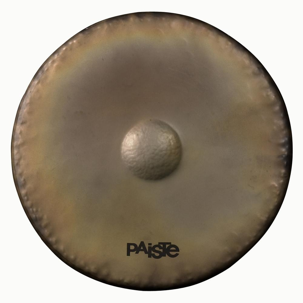 Гонг Paiste SOUND CREATION №10 Манипура